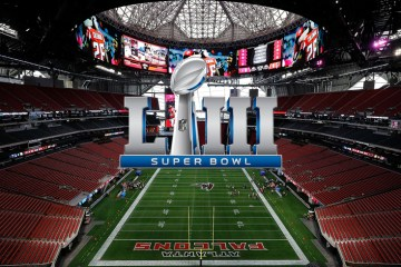favoritos-para-el-Super-Bowl-LIII
