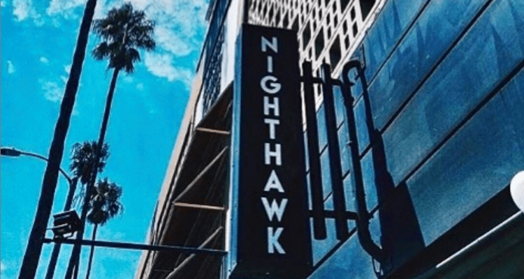 Nighthawk_1
