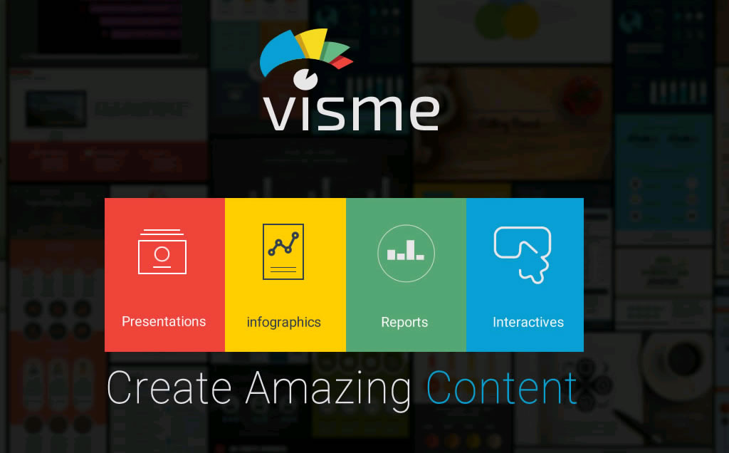 Careers - Available Jobs at Visme (Remote and On-site) Visme - create graphics
