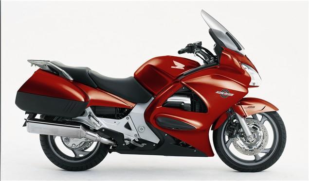 Honda St1300 Police Motorcycle Wiring Online Wiring Diagram