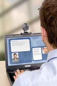 Truly Virtual: Can Face-to-Face Meetings be Replaced?