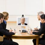 Executive Development: Should You Adopt Virtual Coaching?