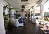 Playa Blanca 06