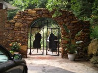 Stone Masonry & Brick Patios in Annapolis & Baltimore, MD ...