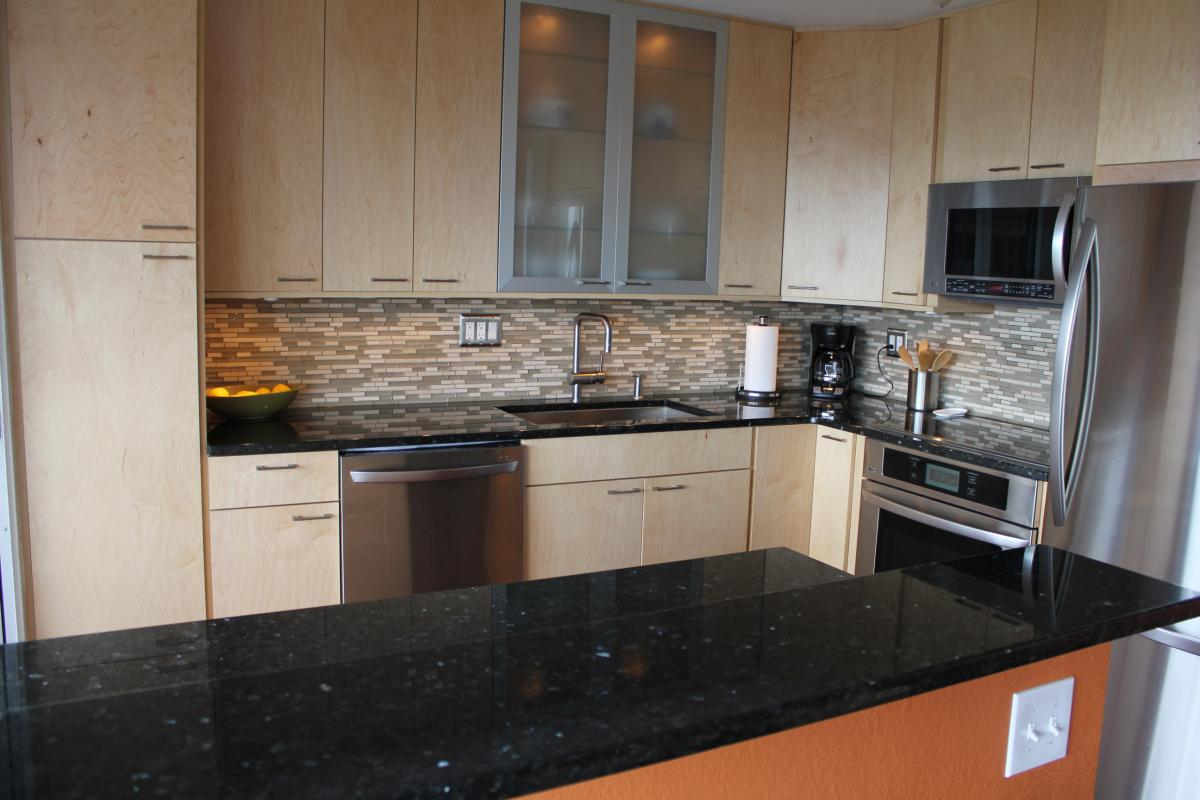 best countertop ideas kitchen remodeling make your kitchen glitter kitchen design concepts Granite Counter Top Kitchen