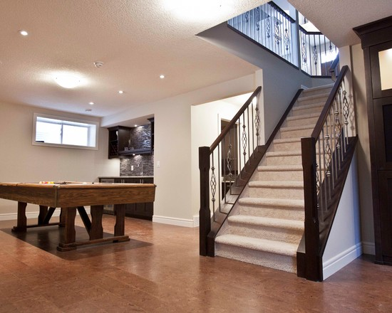 WHAT IS THE COST OF A BASEMENT FINISHING IN DENVER COLORADO? Vista