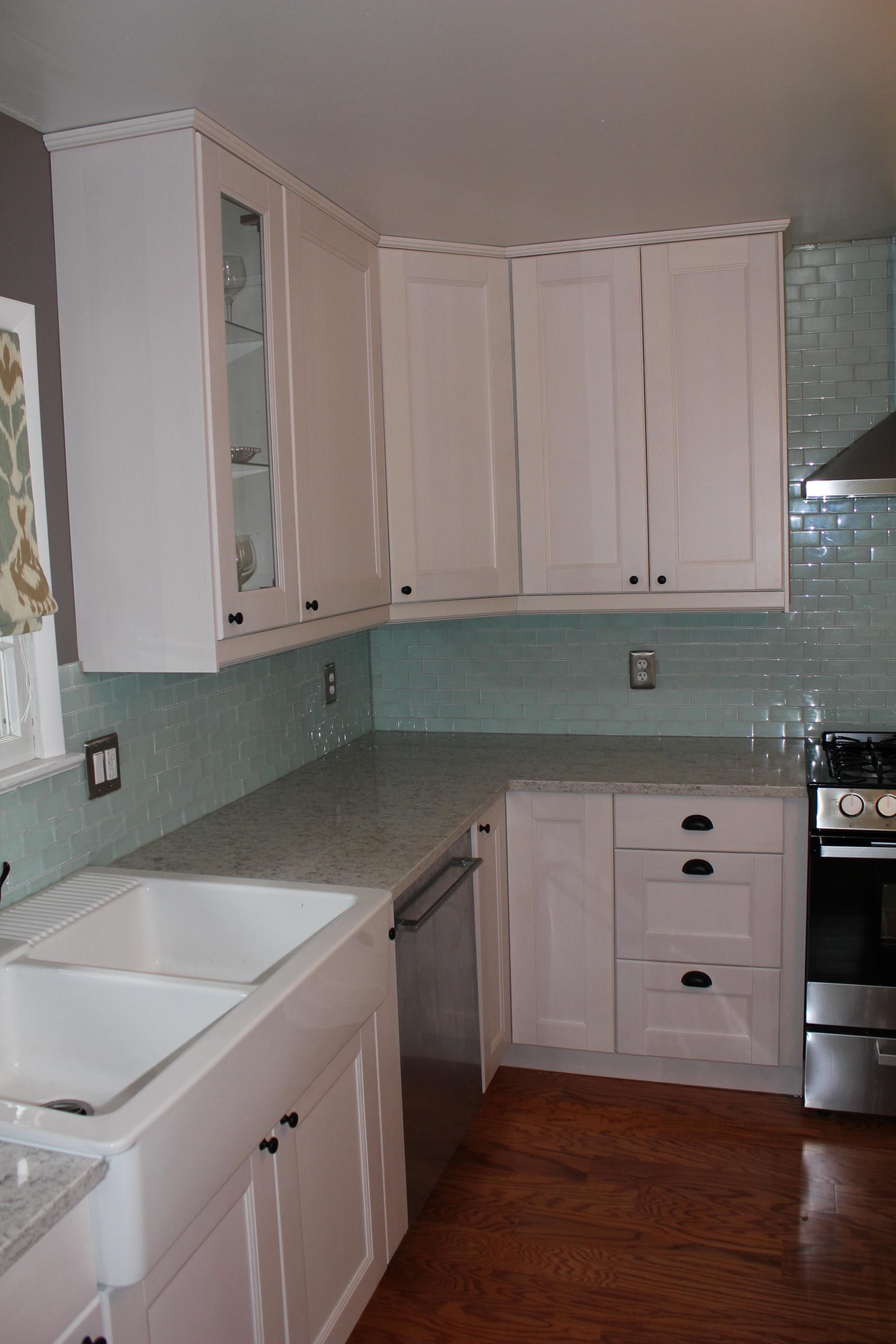 stylish kitchen remodel kitchen remodel denver Bathroom Kitchen Remodeling Basement Finishing Contractor Denver