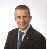 Juan Carlos Gallego