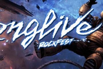 longlive-rockfest