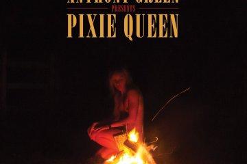 pixie-queen-hd-art