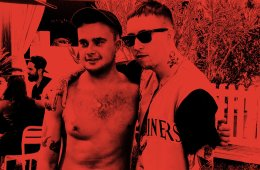 interview-slaves