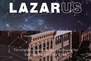 lazarus_front_cvr_1000w
