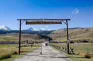Maryland Creek Ranch