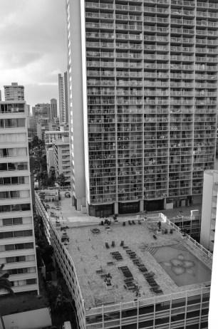 Hotels auf Hawaii
