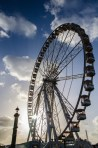 Pariser Riesenrad