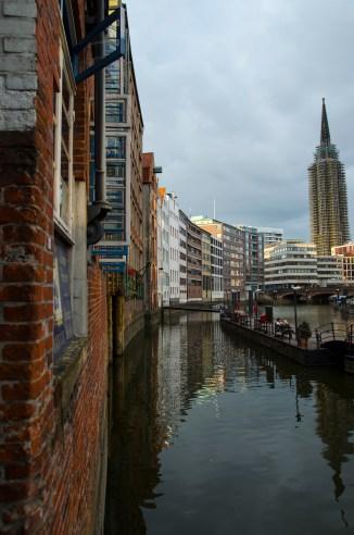 Deichstraße Hamburg (6)