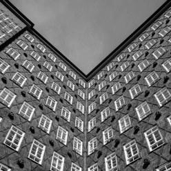 Sprinkenhof III