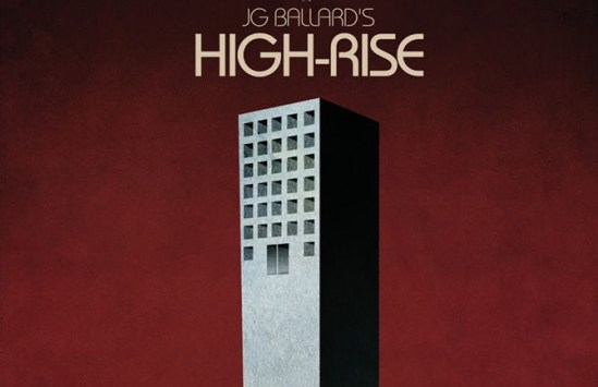 highrise_FI