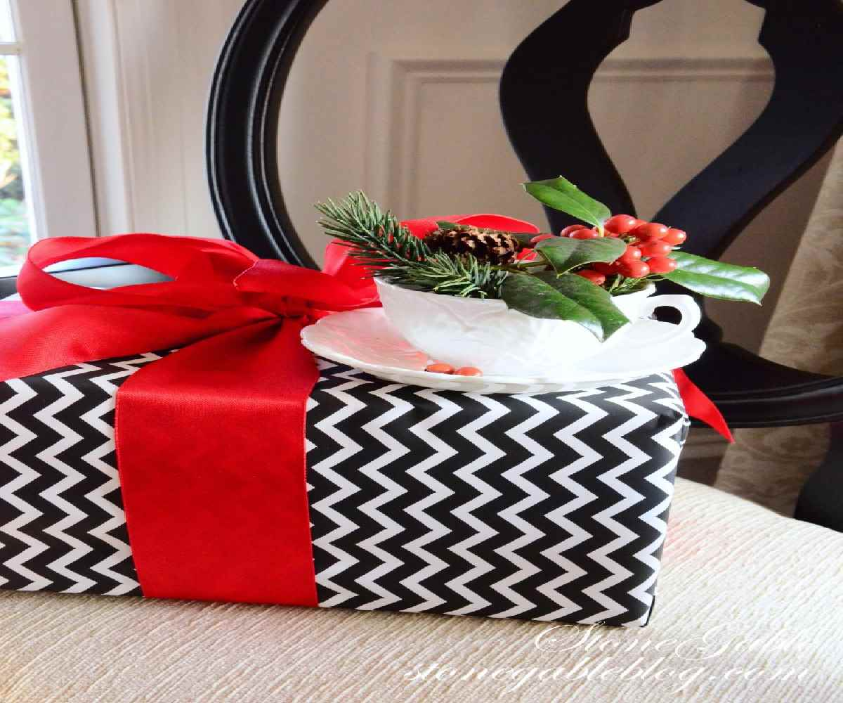 Christmas gift ideas older brother