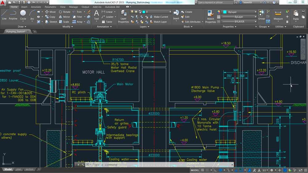 3d Name Wallpaper Editor Online Diferencias Entre Autocad Y Catia V5