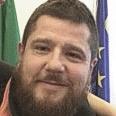 PAOLO BALLELLI