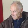 Umberto Zanoni