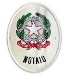 notaio-180x200