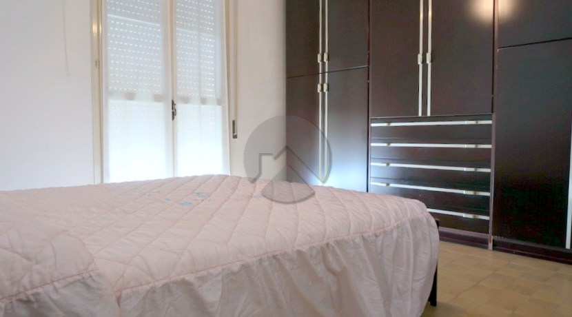 2685-vendita-cesena-casefinali-appartamento_-006