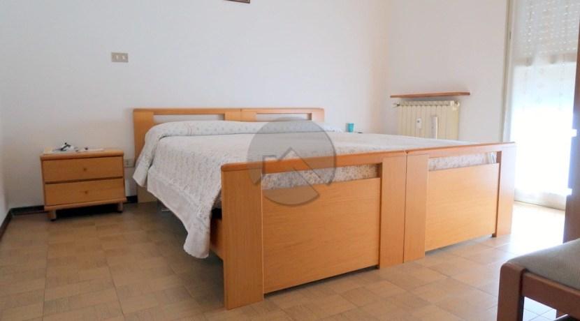 2685-vendita-cesena-casefinali-appartamento_-008