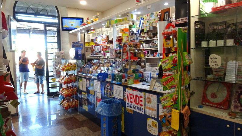 2721-vendita-cesena-stazione-attivitacommerciale_-004