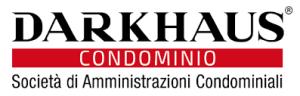 logo-darkhaus-condominio