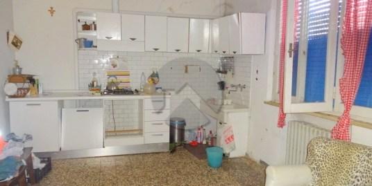 Casa abbinata a Case Castagnoli