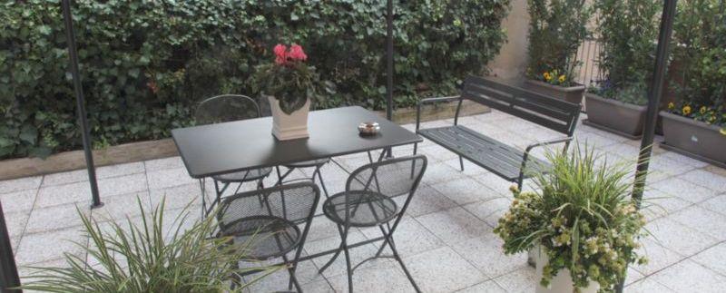 ufficio-cairoli-cesena-vendite_-028