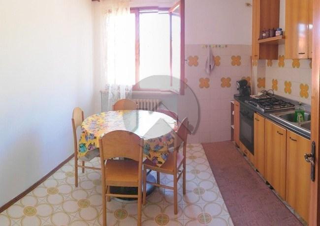 1749-vendita-forli-meldola-appartamento_-002
