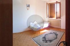 1749-vendita-forli-meldola-appartamento_-005