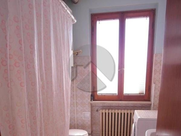 1749-vendita-forli-meldola-appartamento_-007