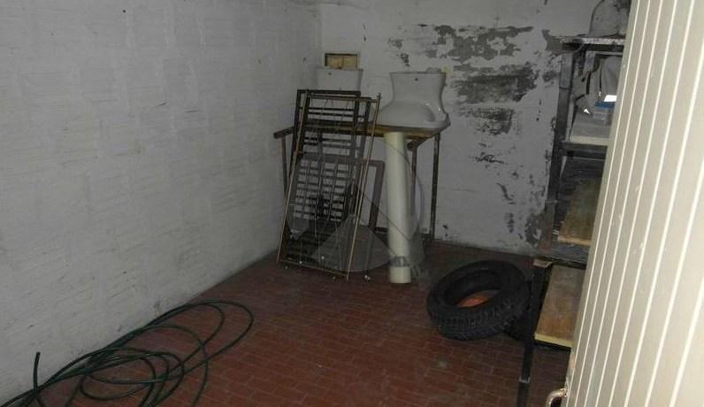 1749-vendita-forli-meldola-appartamento_-010