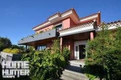 TENANT0100-villa-con-piscina-tenerife-tacoronte-golf_-001
