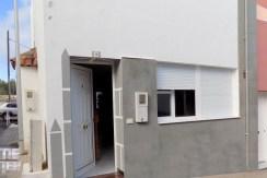 TENANT0224-casa-vendita-Valle Guerra-San Cristóbal de La Laguna_-001.jpg