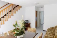 TENANT0224-casa-vendita-Valle Guerra-San Cristóbal de La Laguna_-003