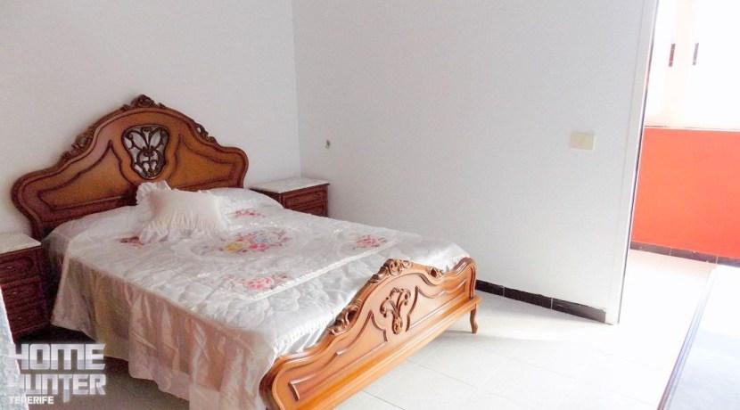 TENANT0224-casa-vendita-Valle Guerra-San Cristóbal de La Laguna_-007
