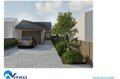 Casa indipendente a Cesena in vendita in zona San Mauro in Valle