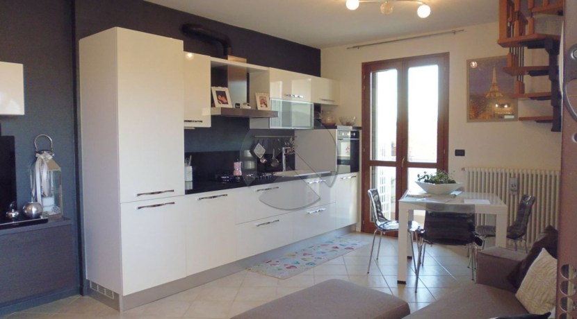 3025-vendita-cesena-panighina-appartamento_-2