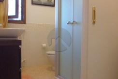 3025-vendita-cesena-panighina-appartamento_-5