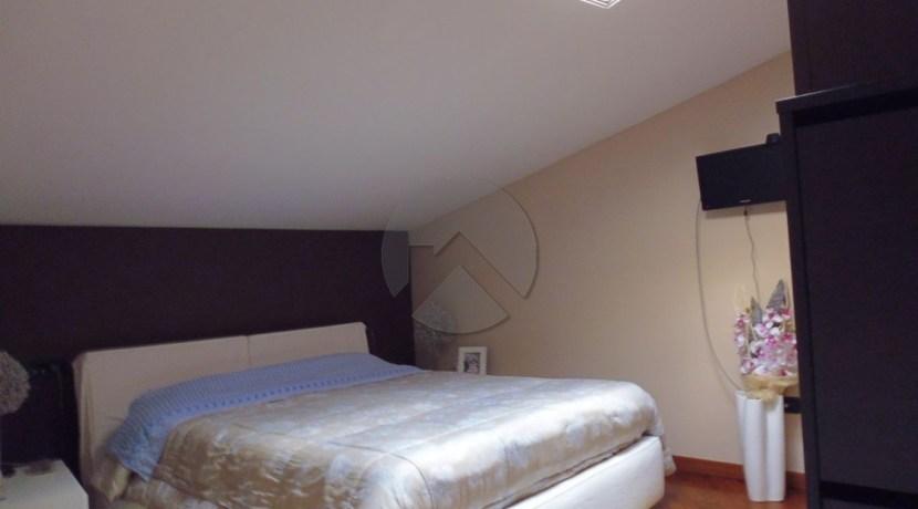 3025-vendita-cesena-panighina-appartamento_-7