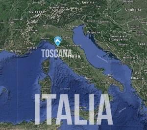 la quirichetta mappa italia 3