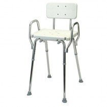 Best Chair For Hip Pain Hip Chair Hip Replacement Chair