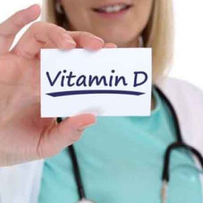 vitamina D_2