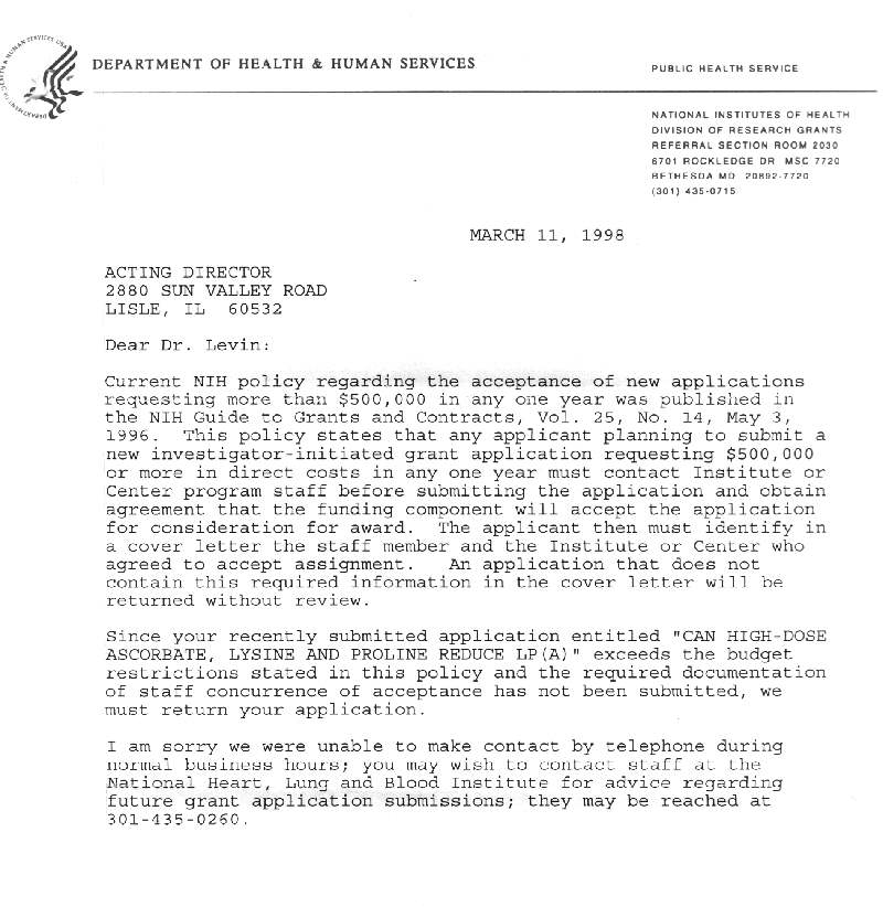 Research proposal conclusion example - Academic Writing Services - academic proposal template