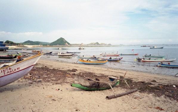 lombok-01-032